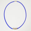 Create Your Style Dainty Medium Necklace
