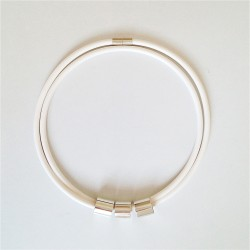 Create Your Style - Two in One Bangle
