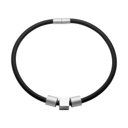 Create Your Style Chunky 8mm Necklace