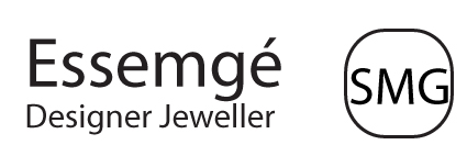 Essemgé Designer Jeweller